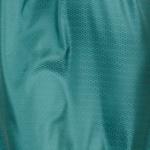TR verde